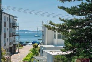 5/2 Lillian  Street, Shoal Bay, NSW 2315