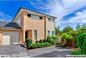 3/19-20 Middletree Close, Hamlyn Terrace, NSW 2259
