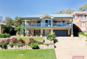 17 Upton Street, Soldiers Point, NSW 2317