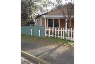 68 Smith Street, Parndana, SA 5220