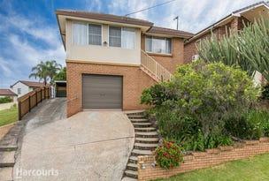 1/9 Katrina Street, Warrawong, NSW 2502