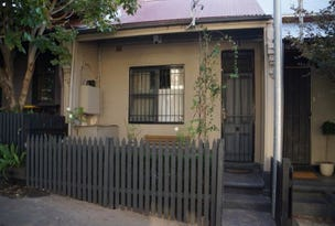 102 Hordern Street, Newtown, NSW 2042