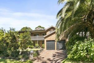 15 The Circle, Bilgola, NSW 2107