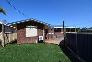 23 Richards Street, Carnarvon, WA 6701