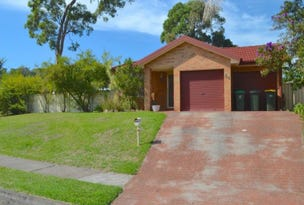 64 Waikiki Road, Bonnells Bay, NSW 2264
