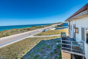 24 Ocean Drive, Quinns Rocks, WA 6030