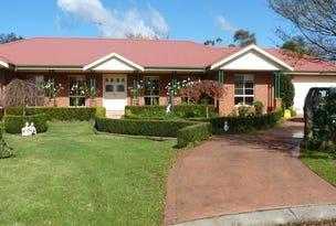 15 Coachwood Place, Robertson, NSW 2577