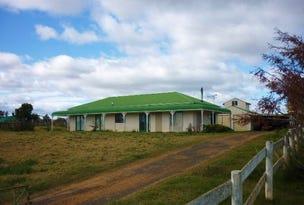805 Monaro Highway, Cooma, NSW 2630