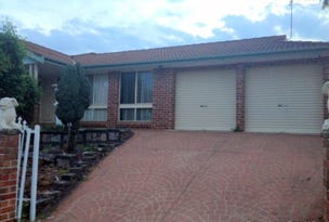 32 Sea Eagle Crescent, Green Valley, NSW 2168
