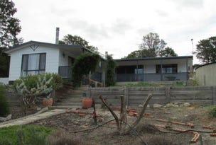 510 Horseshoe Bend Road, Dimboola, Vic 3414