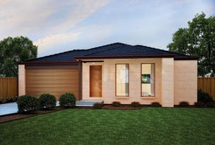 LOT 724 Observation Way  (Arena), Roxburgh Park, Vic 3064