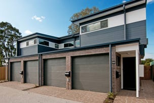 15/69 Lacey Rd, Carseldine, Qld 4034