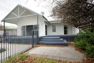 205 River St, Deniliquin, NSW 2710