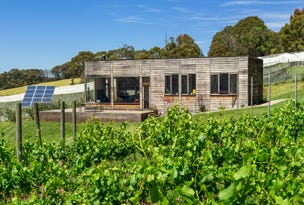 161 William Road, Red Hill, Vic 3937