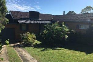526 Ballina Rd, Goonellabah, NSW 2480