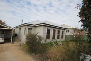 89 King Street, Inverell, NSW 2360