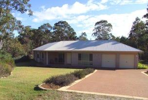 64 Brigadier Hammett Road, Singleton, NSW 2330