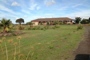 64 Balmer Grange, Melton South, Vic 3338