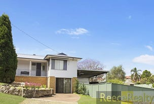 15 Tannant Street, Rutherford, NSW 2320