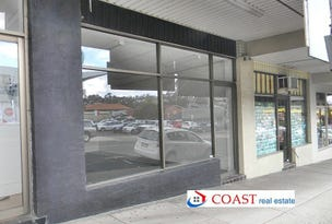 3 & 4/66 Market  Street, Merimbula, NSW 2548