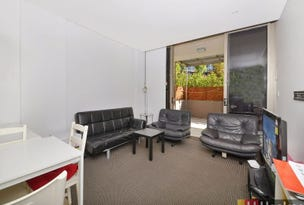 104/14 Epping Park Drive, Epping, NSW 2121