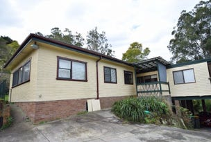 43 Woodvale Ave, North Epping, NSW 2121