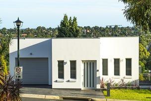 3 Mangalore Drive, Winston Hills, NSW 2153