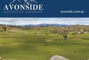 Avonside Road, Jindabyne, NSW 2627
