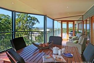 17 Caree Court, Maroochy River, Qld 4561