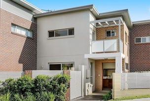 24 Kilby Avenue, Pemulwuy, NSW 2145