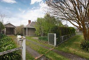 39 Yaldwyn Street East, Kyneton, Vic 3444