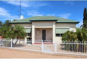 134A Three Chain Road, Port Pirie, SA 5540