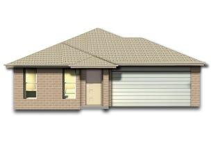 Lot 26a Begonia Place, Orange, NSW 2800