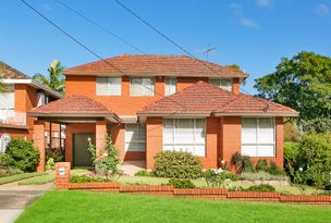 19 Immarna Place, Penshurst, NSW 2222