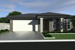 Lot 68 Austral, Austral, NSW 2179