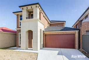 10 Donatello Crescent, Narre Warren, Vic 3805