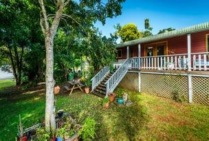 2 Jagera Drive, Bellingen, NSW 2454