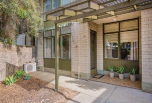 3/75 Mooringe Avenue, Camden Park, SA 5038