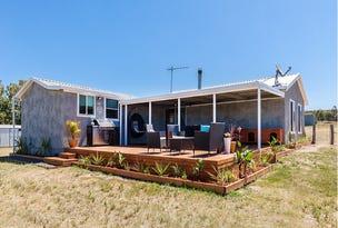 51 Winchester Crescent, Mudgee, NSW 2850
