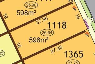 1118 Maritime Drive, Jindalee, WA 6036