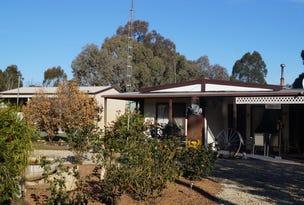 5242 Bendigo/Murchison Road, Rushworth, Vic 3612