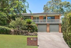 5 Eskdale Close, New Lambton Heights, NSW 2305