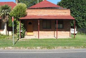 34 Vale Road, Bathurst, NSW 2795
