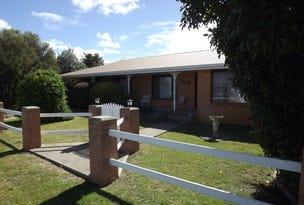 'Hazelwood'/87 East Pandora Road, Glen Innes, NSW 2370