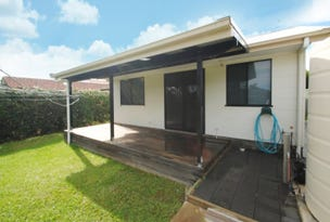 34a Phyllis Ave, Kanwal, NSW 2259