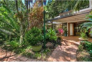 576 Pearces Creek Road, Alstonvale, NSW 2477