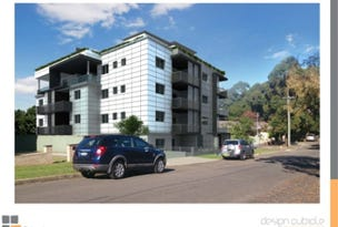 12-14 Belinda Place, Mays Hill, NSW 2145