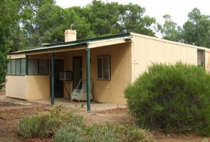 57 Park Terrace, Quorn, SA 5433