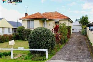206 Spurway Street, Dundas, NSW 2117