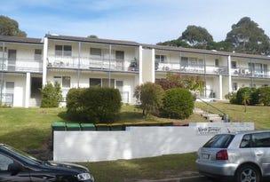 8/11 Kyeamba Street, Merimbula, NSW 2548